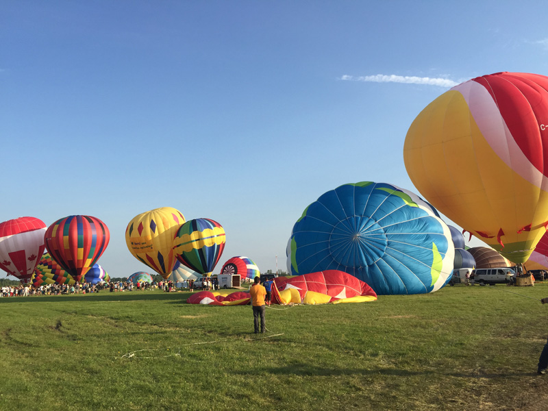 montgolfieres2
